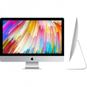 "Компютър APPLE IMAC 27"" MNE92"
